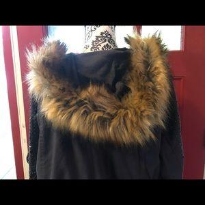 torrid Jackets & Coats - Torrid Winter Coat